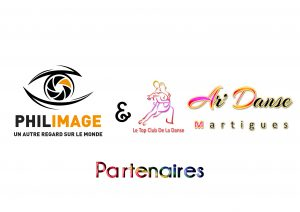 partenariat-phil-image-ardanse-2