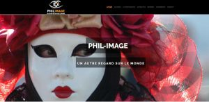 photo-site-phil-image