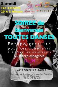 soiree-ardanse-01-10-2016-2
