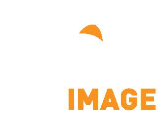 Phil Image